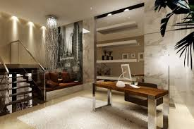 study interior design study interior design part 3
