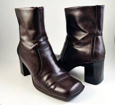ralph womens boots size 11 womens vintage robe peacock design zip front size small sears 8 10