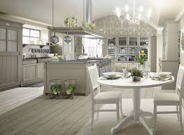 French Country House Interior - french country kitchen designs photo gallery outofhome