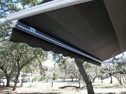 Rv Awnings Replacement Awning For Rv Travel Trailer Magazine Awning Rv Awning Lights