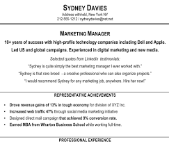 resume actor resume builder template acting google docs audition