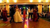 pepperpot wedding band balbirnie house hotel wedding reception live band pepperpot