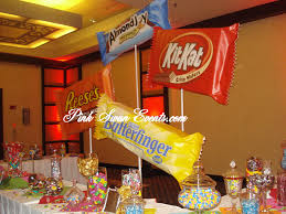 table rentals dc candy buffet rental candy bar dc candy bar va candy bar md