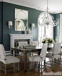 Dining Room Paint Schemes Dark Paint Color Rooms Decorating With Dark Colors