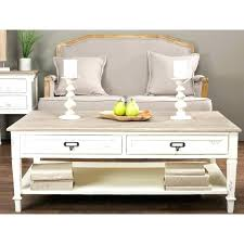 cream colored coffee table colored coffee table loremipsum club