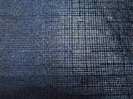 Material For Upholstery Sofa Fabric Upholstery Fabric Curtain Fabric Manufacturer Plaid