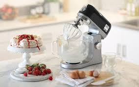 kitchenaid mixer comparison table 9 of the best stand mixers of 2018 including the kitchen aid artisan