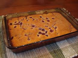 old fashioned cherry pudding recipe u2013 a hundred years ago