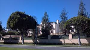 tours of celebrity and movie stars homes in beverly hills