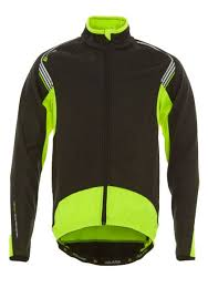 windproof cycling jackets mens windproof road cycling jacket