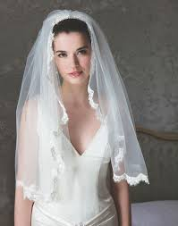 wedding veil styles wedding veil styles weddingelation