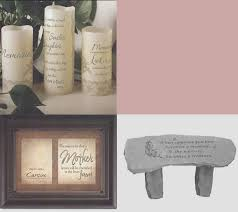 Bereavement Gifts Funeral Bereavement Sympathy And Unique Memorial Gift Ideas