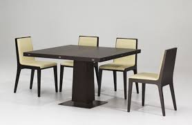 Dining Tables Design Small Rectangular Dining Table Homesfeed Dining Table Designs In