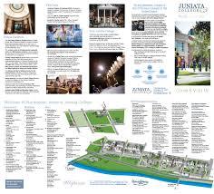 St Paul Campus Map Juniata College Campus Map By Juniata College Issuu