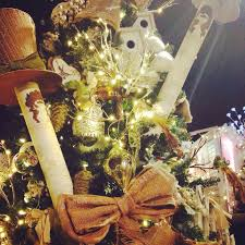 29 best bents images on pinterest christmas christmas trees and