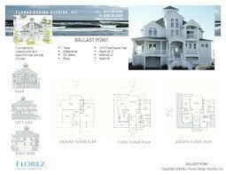 coastal house plans florez design studios house plans coastal