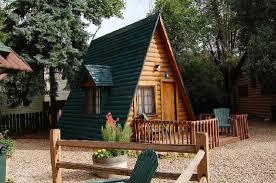Chautauqua Cottage Rentals by Colorado Cabins Cabin Vacations Colorado Com