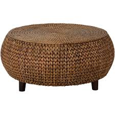 bali breeze coffee table by gallerie decor coffee table direct