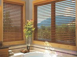 Vinyl Bathroom Windows Other Large Windows For Sale New Windows For My Home Windows