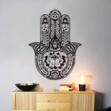 Wall Decoration At Home by Compare Prices On Indian Hall Decoration Online Shopping Buy Low