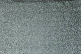 Aaron Upholstery Buy Aaron Upholstery Fabric Online At Lowest Prices Lemondecor Com