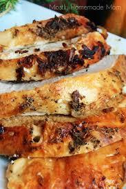 best 25 oven roasted turkey ideas on easy turkey
