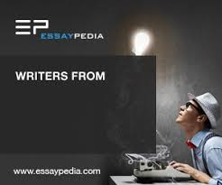 The Trusted Essay Writing Service UK   Essay Writers   Essay Writer Demoties Understandably  academic assignment deadlines can only add to the stress of  handing in a well written paper on time