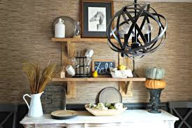 dining room shelves tips for accessorizing open shelves like a pro guest post the