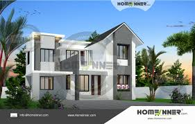 28 home design plans for 1500 sq ft 3d small double floor