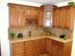 wall cabinets kitchen narrow kitchen wall cabinet veseli me