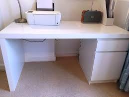 Small White Corner Computer Desk Small White Corner Computer Desk White Corner Computer Desk