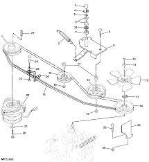 zero turn mower wiring diagram schematic round baler diagram