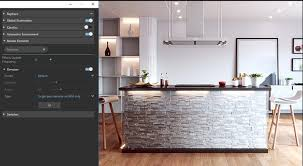 hybrid kitchen travel technology software application v ray for rhino powerful rendering software for designers chaos