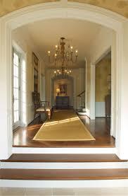 interior arch designs for home stunning arch design home photos decoration design ideas ibmeye com