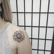 best 25 cute shoulder tattoos ideas on pinterest cute tattoos