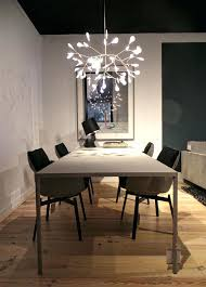 Size Of Chandelier For Dining Table Table Lamp Great Dining Table Lamps Chandeliers Chair Lamp