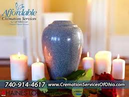 affordable cremation services affordable cremation services of ohio in marion oh