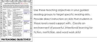 names for guided reading groups guided reading levels m p jen bengel