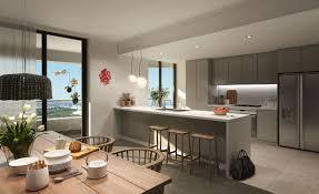 100 kitchen designers melbourne kitchen designs kitchen