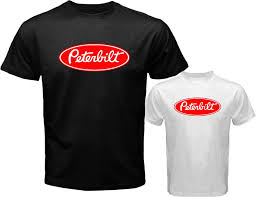 new peterbilt trucks compare prices on peterbilt trucks new online shopping buy low
