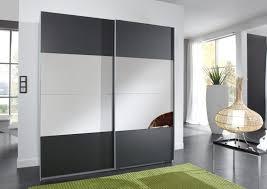 schlafzimmer schranksysteme schlafzimmer spannend schranksysteme entwurf ideen roller