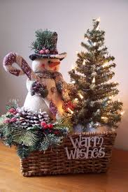 976 best navidad images on pinterest christmas ideas christmas