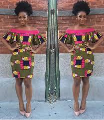 dress code mariage dress code modele num 767019380259305885 dress