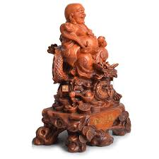 cheap buddha accessories for home find buddha accessories for