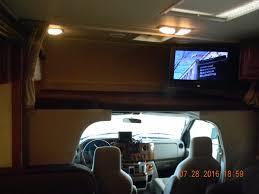 Luxury Rv Rentals Houston Tx 2010 Forest River Sunseeker Motor Home Class C Rental In Houston