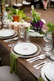 wedding reception table ideas 52 fresh wedding table décor ideas weddingomania