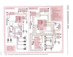 mondeo mk4 towbar wiring diagram the best wiring diagram 2017