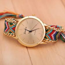 bracelet watches online images Bracelet watches online offers deals in pakistan jpg