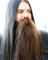 Frisur Lange Haare Bewerbungsfoto by Lange Haare Mann Frisur