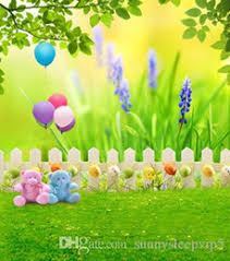 Easter Backdrops Chinese Photography Background Online Wholesale Distributors